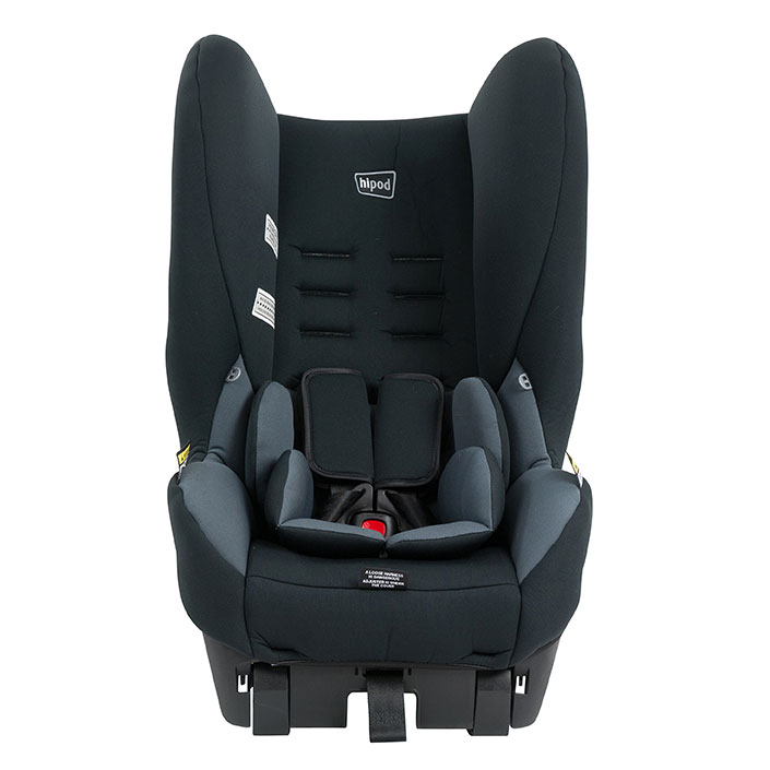 0e1acdaa331c Hipod Children   Baby Car Seats - The Smart Way To Go.