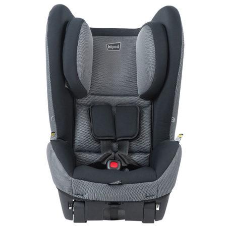 Convertible Car Seats Archives